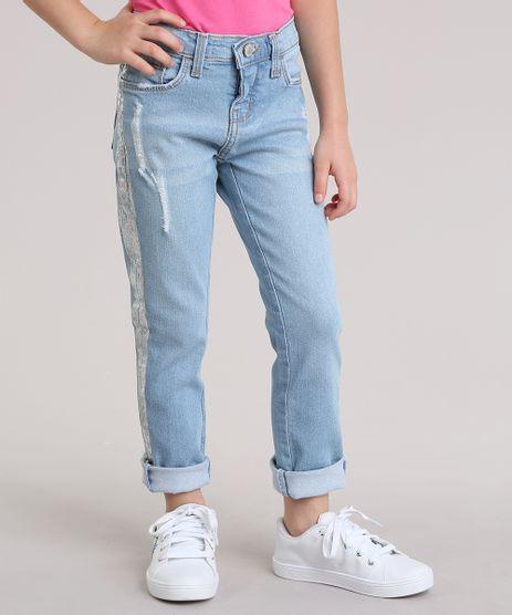 Calca-Jeans-com-Estampa-Metalizada-Azul-Claro-8829324-Azul_Claro_1