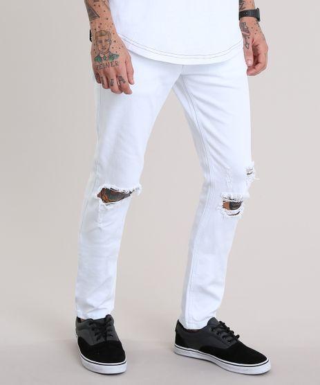 Calca-Skinny-Branca-8842365-Branco_1