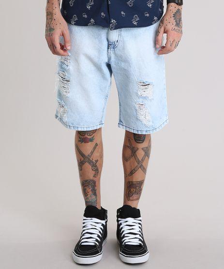 Bermuda-Jeans-Reta-Destroyed-Azul-Claro-8801238-Azul_Claro_1