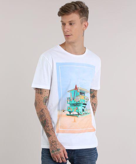 Camiseta--State-Of-Mind--Branca-8758116-Branco_1