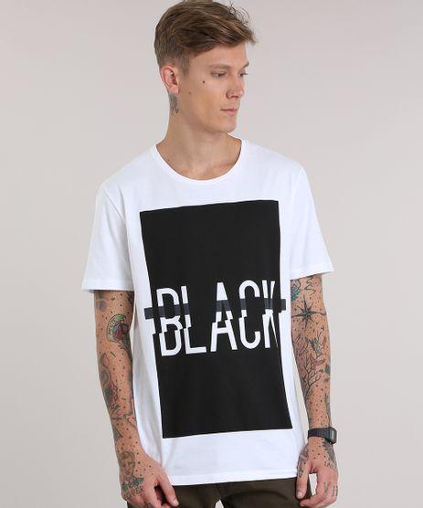 Camiseta--Black--Branca-8759151-Branco_1