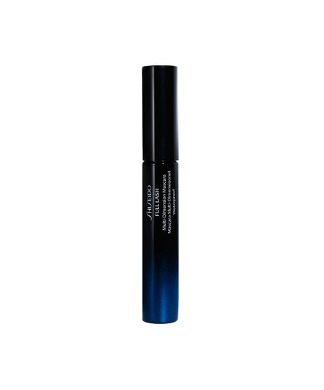 //www.cea.com.br/mascara-de-cilios-full-lash-multi-dimension-waterproof-2168692/p