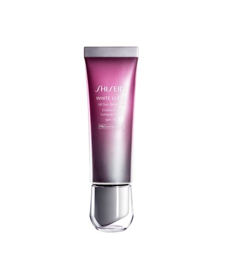//www.cea.com.br/creme-anti-manchas-white-lucent-all-day-brightener-2168725/p