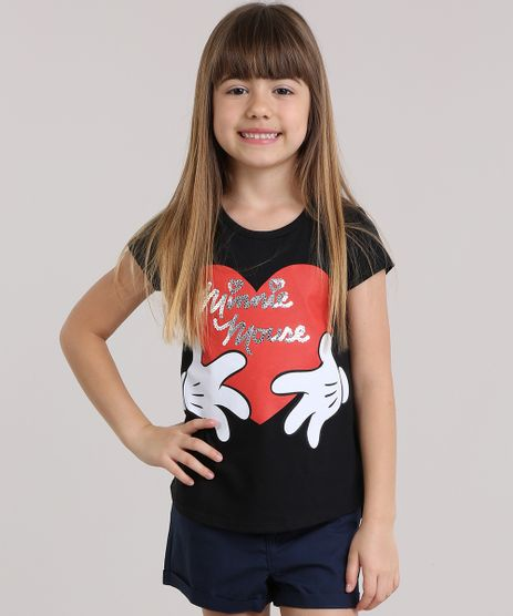 Blusa-Minnie-com-Paetes-em-Algodao---Sustentavel-Preta-8767701-Preto_1