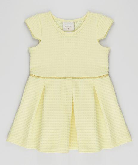 Vestido-Texturizado-Amarelo-8946139-Amarelo_1