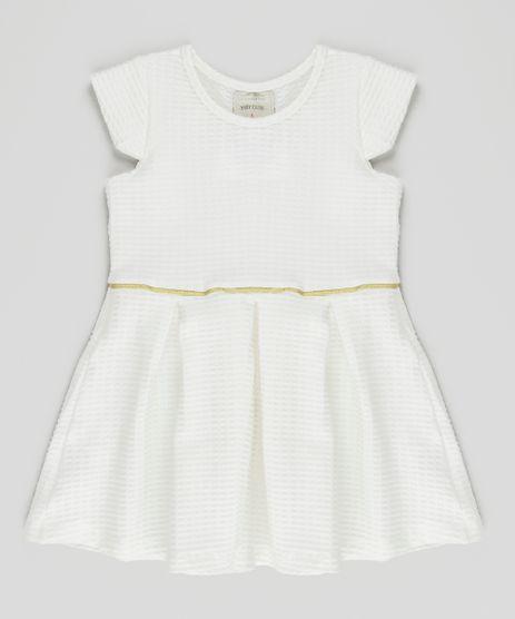 Vestido-Texturizado-Off-White-8946139-Off_White_1