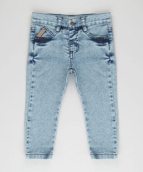 Calca-Jeans-Marmorizada-Azul-Medio-8802234-Azul_Medio_1