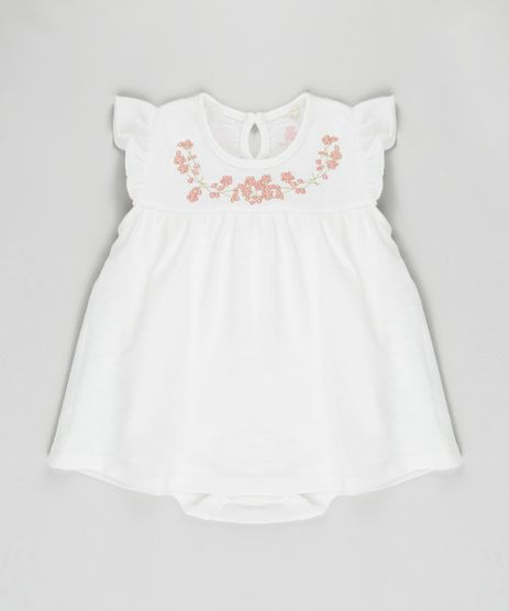 Body-Saia-com-Bordado-Floral-em-Algodao---Sustentavel-Off-White-8702030-Off_White_1