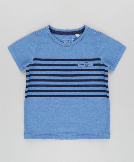 Camiseta-com-Listras-Azul-8523251-Azul_1
