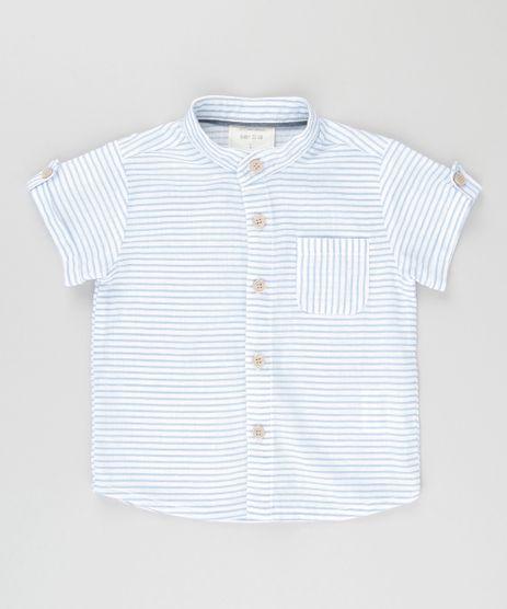 Camisa-Listrada-com-Linho-Off-White-8761743-Off_White_1