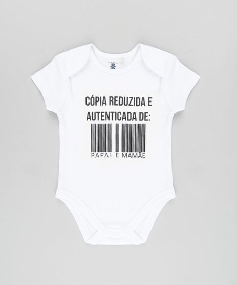 Body--Copia-Reduzida-e-Autenticada--em-Algodao---Sustentavel-Off-White-8732876-Off_White_1