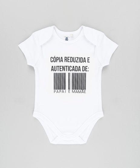 Body--Copia-Reduzida-e-Autenticada--em-Algodao---Sustentavel-Off-White-8732876-Off_White_1