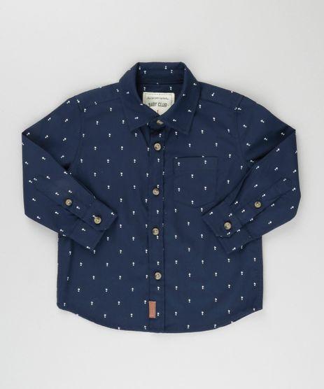 Camisa-Estampada-de-Coqueiros-Azul-Marinho-8668404-Azul_Marinho_1