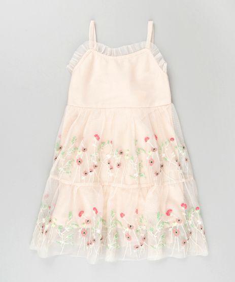 Vestido-em-Tule-Bordado-Floral-Rose-8688924-Rose_1