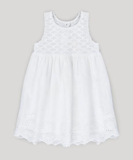 Vestido-em-Laise-com-Tule-Bordado-Off-White-8675217-Off_White_1