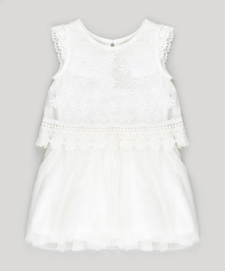 Vestido-em-Tule-com-Renda-Off-White-8695595-Off_White_1
