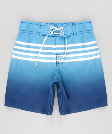 Bermuda-com-Listras-Azul-Marinho-8654914-Azul_Marinho_1