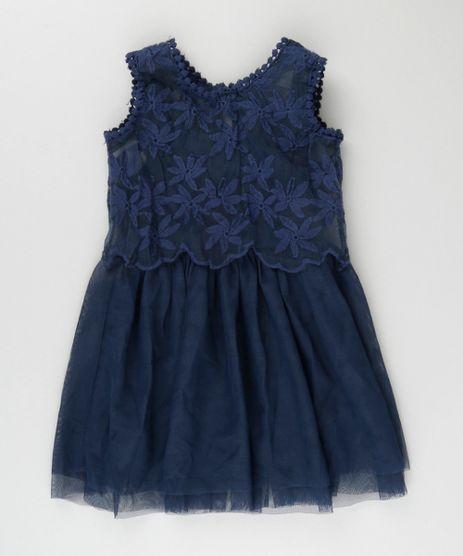 Vestido-com-Tule-Bordado-Azul-Marinho-8695606-Azul_Marinho_1