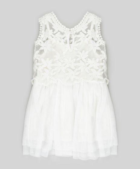 Vestido-com-Tule-Bordado-Off-White-8695606-Off_White_1