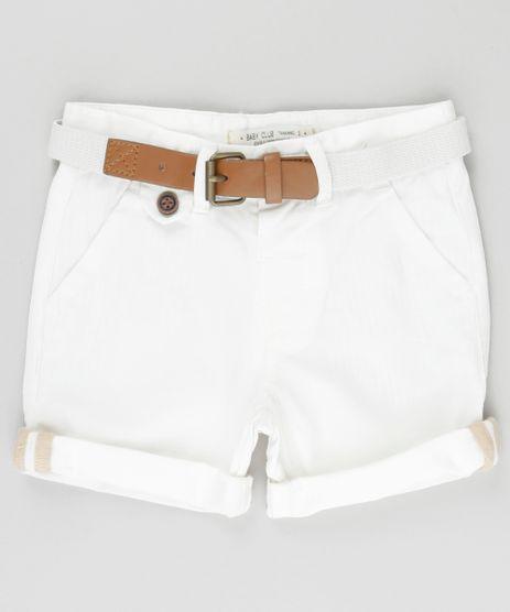 Bermuda-Slim-com-Cinto-Off-White-8710132-Off_White_1