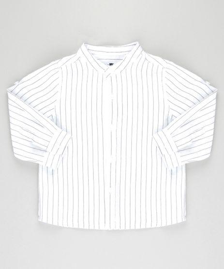 Camisa-Listrada-com-Linho-Off-White-8700195-Off_White_1