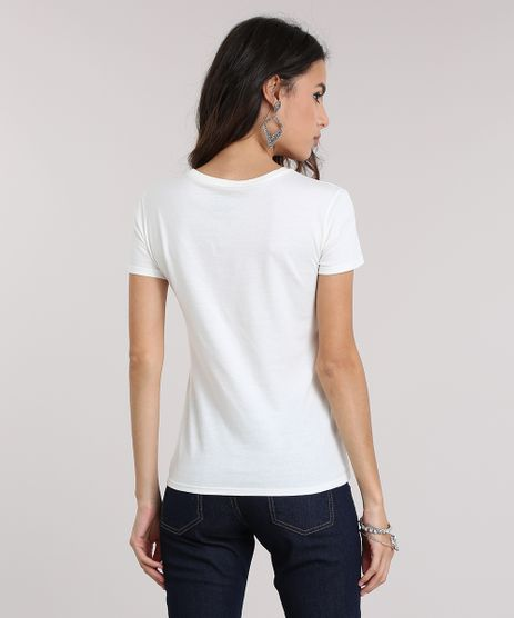 //www.cea.com.br/blusa-mulher-maravilha-off-white-8687648-off_white/p