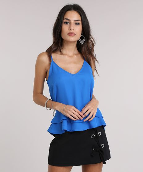 Regata-com-Babados-Azul-Royal-8723916-Azul_Royal_1