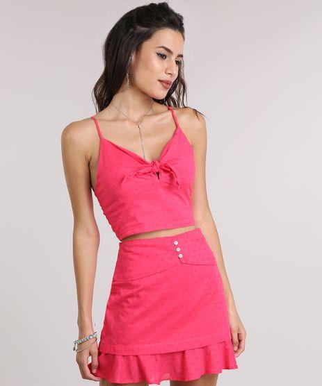Regata-Cropped-Texturizada-com-No-Pink-8722690-Pink_1
