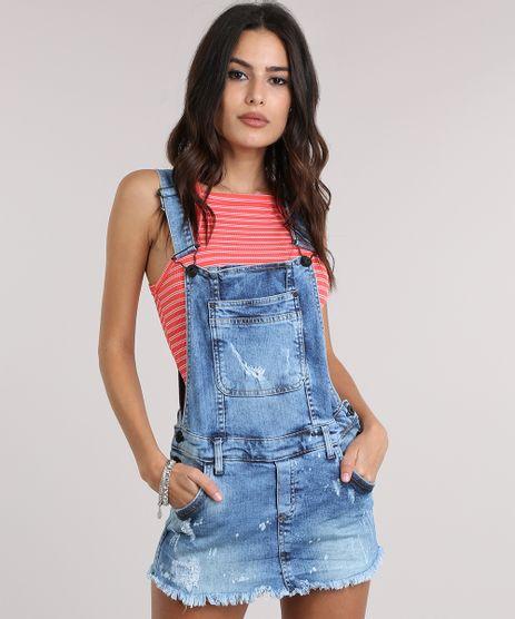 Jardineira-Jeans-Azul-Medio-8789967-Azul_Medio_1