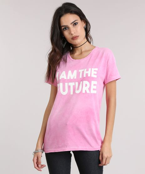 Blusa--I-am-the-future--Rosa-8824908-Rosa_1
