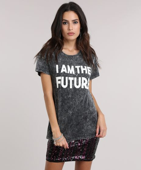 Blusa-Marmorizada--I-am-the-future--Chumbo-8824914-Chumbo_1