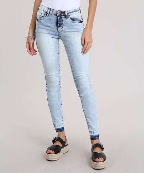 Calca-Jeans-Super-Skinny-Azul-Claro-8825094-Azul_Claro_1