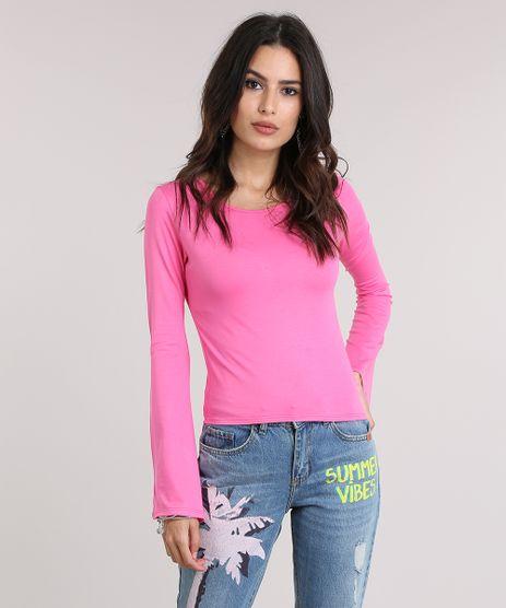 Blusa-Basica-Pink-8962663-Pink_1