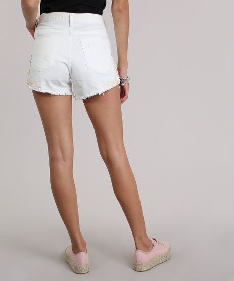 //www.cea.com.br/short-diamond-com-renda-off-white-8831198-off_white/p