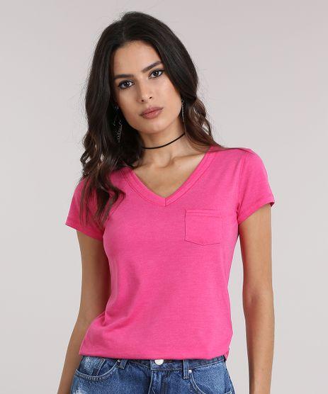 Blusa-Basica-com-Bolso-Pink-8707865-Pink_1
