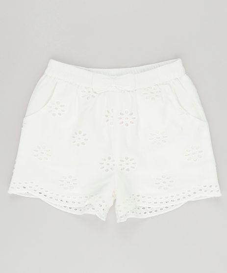 Short-em-Laise-Off-White-8714960-Off_White_1