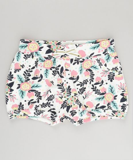 Short-Estampado-Floral-Off-White-8768167-Off_White_1