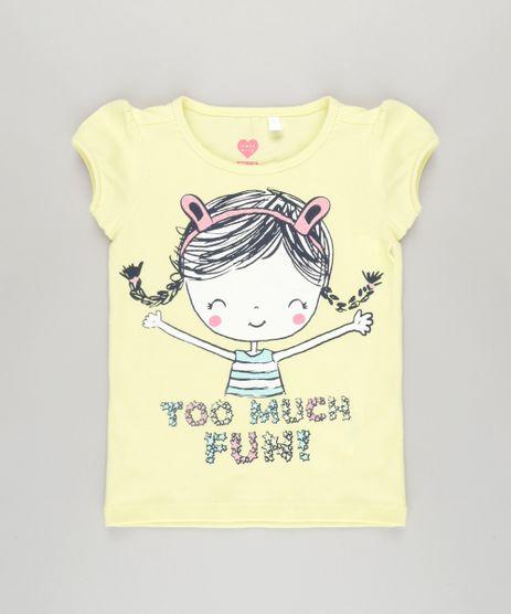 Blusa--Too-Much-Fun--Amarela-8768220-Amarelo_1