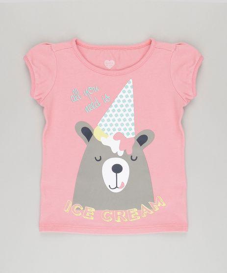 Blusa--Ice-Cream--Rosa-8768214-Rosa_1