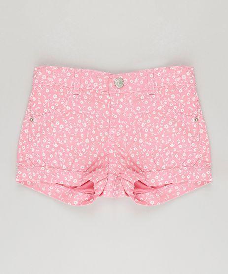 Short-Estampado-Floral-Rosa-8970871-Rosa_1