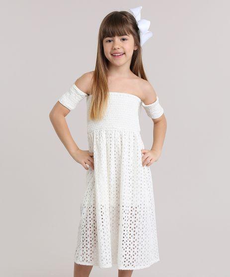 Vestido-Longo-Ombro-a-Ombro-em-Laise-Off-White-8694815-Off_White_1
