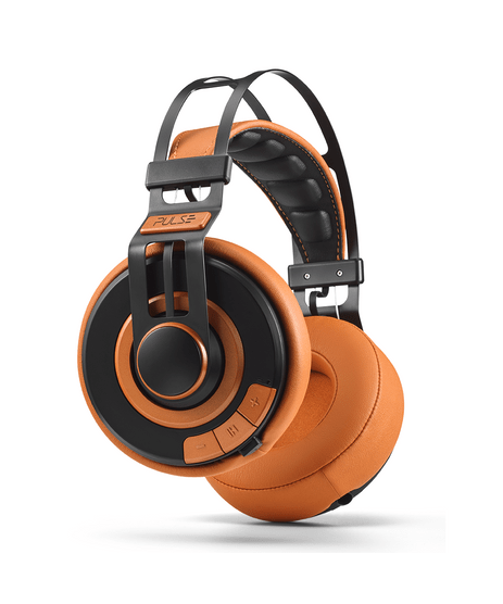 //www.cea.com.br/headphone-premium-bluetooth-large-laranja---ph243-2169110/p