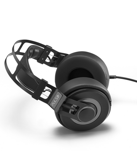 //www.cea.com.br/headphone-premium-wired-large-preto---ph237-2169111/p
