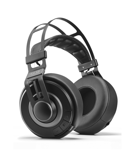 //www.cea.com.br/headphone-premium-bluetooth-large-preto---ph241-2169112/p