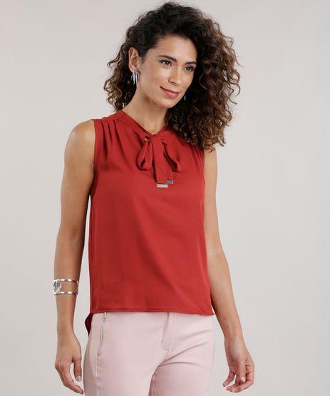 Regata-com-Amarracao-Vermelha-8697448-Vermelho_1
