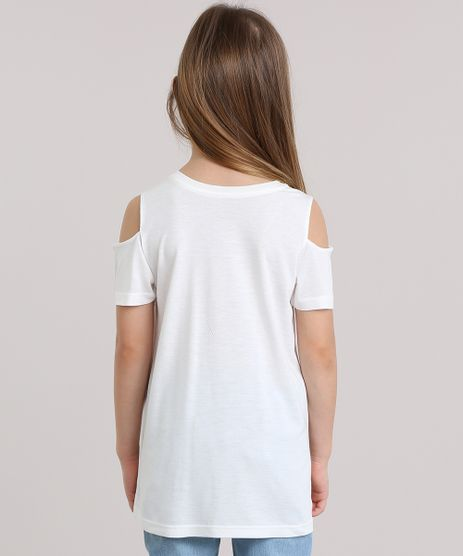 //www.cea.com.br/blusa-open-shoulder--favorite-destination--off-white-8810204-off_white/p
