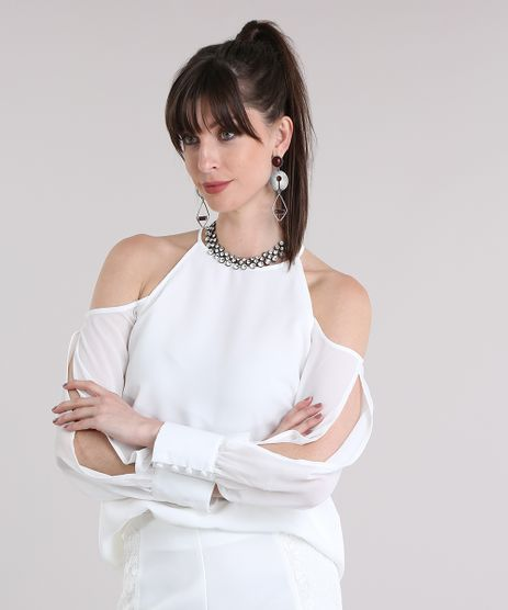 Blusa-Open-Shoulder-Off-White-8732314-Off_White_1