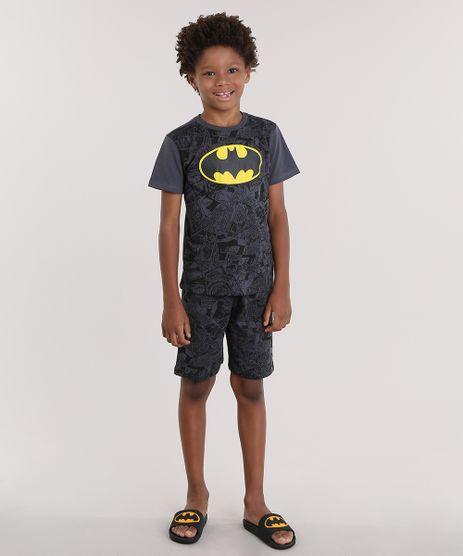 Pijama-Estampado-Batman-Chumbo-8891196-Chumbo_1