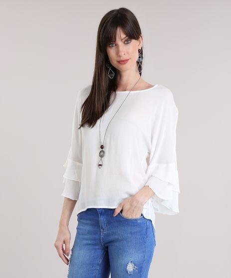 Blusa-Basica-com-Babado-Off-White-8756193-Off_White_1