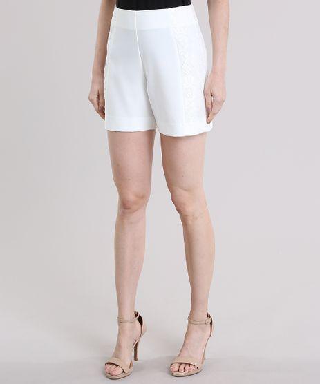 Short-Recorte-em-Renda-Off-White-8776758-Off_White_1
